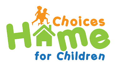 Choices Home for Children